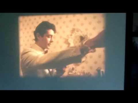 16mm: GAS (1981 movie) -- Segment #3