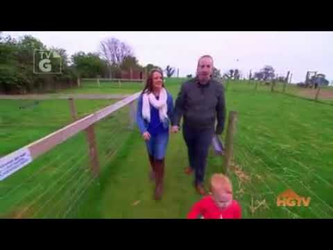 House Hunters International October 11 2017 Returning to a Childhood Home
