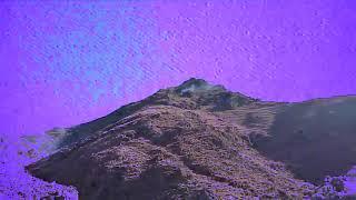 Opus x DEDW8 - Indigo (OFFICIAL VIDEO)