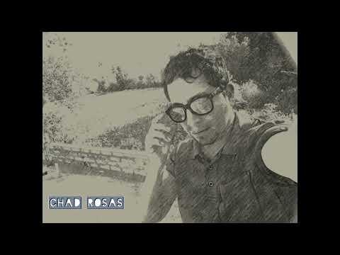 Chad Rosas - Te Vas De MÍ (Demo Instrumental)