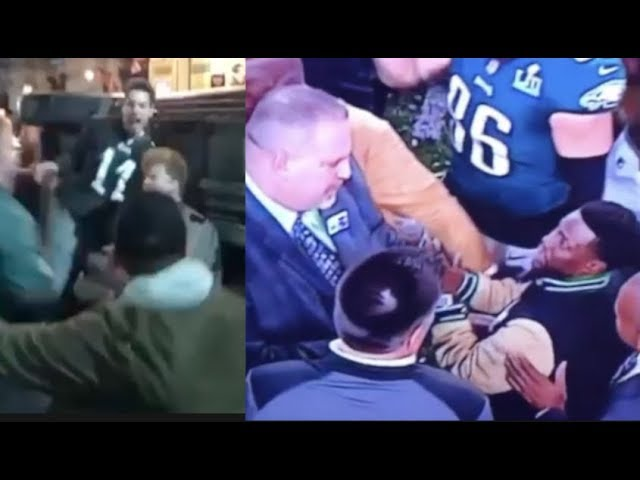 philly-riots-after-the-eagles-win-justin-s-wack-tribute-to-prince-kevin-hart-gets-embarrassed