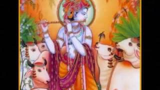 Hare Krishna mantra, Mayapur bhajan