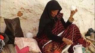 الناصر عون قصيدة عن الأم