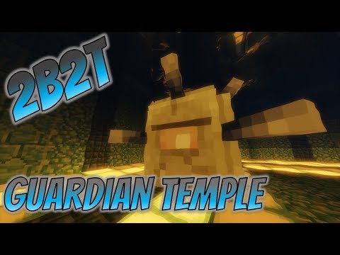 Minecraft: Zombies & Totems of Undying by BarrenDome