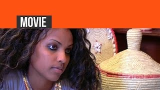 Eritrea - Girmay Gebrelul - Eti Qebaei | እቲ ቀባኣይ - New Eritrean Movie