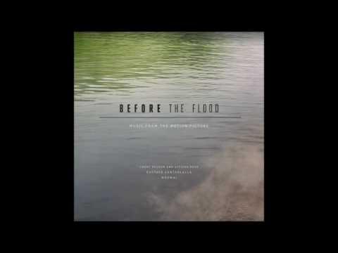 Trent Reznor & Atticus Ross - 8 Billion