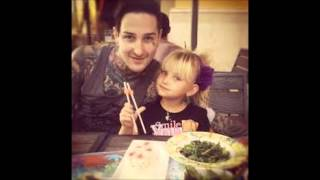 Mitch Lucker Tribute. He is missed.