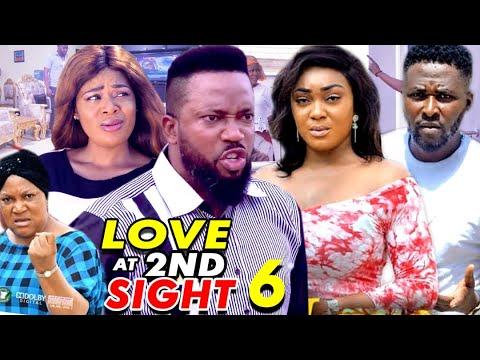 Download LOVE AT 2ND SIGHT SEASON 6