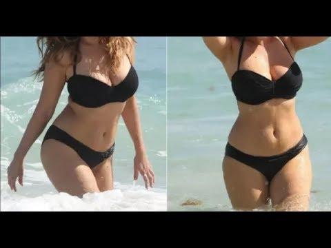 Hot Jacqueline Fernandez   Jacqueline Hottest Fitn
