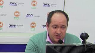 видео Фискальные накопители для онлайн касс разъяснение ФНС