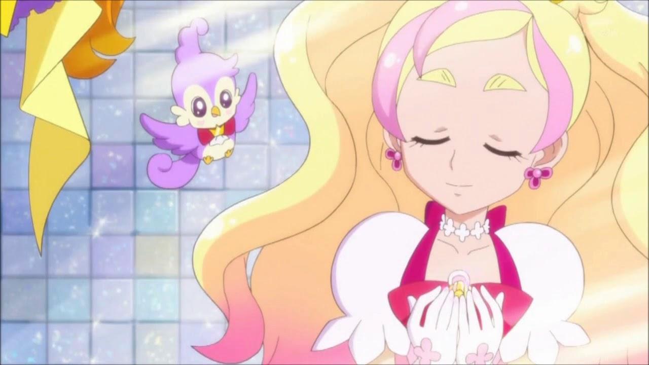 Princess Princess Ger Sub