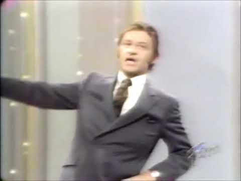 JOHN BYNER  1967  Standup Comedy