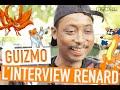 Capture de la vidéo Guizmo : Interview Spéciale Renard Avec Chipeur, Kyubi, Tails… Et Aidra Fox !