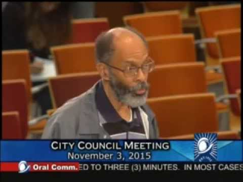 Vallo Shop Owners Speak Up - 2015-11-03 CC Meeting