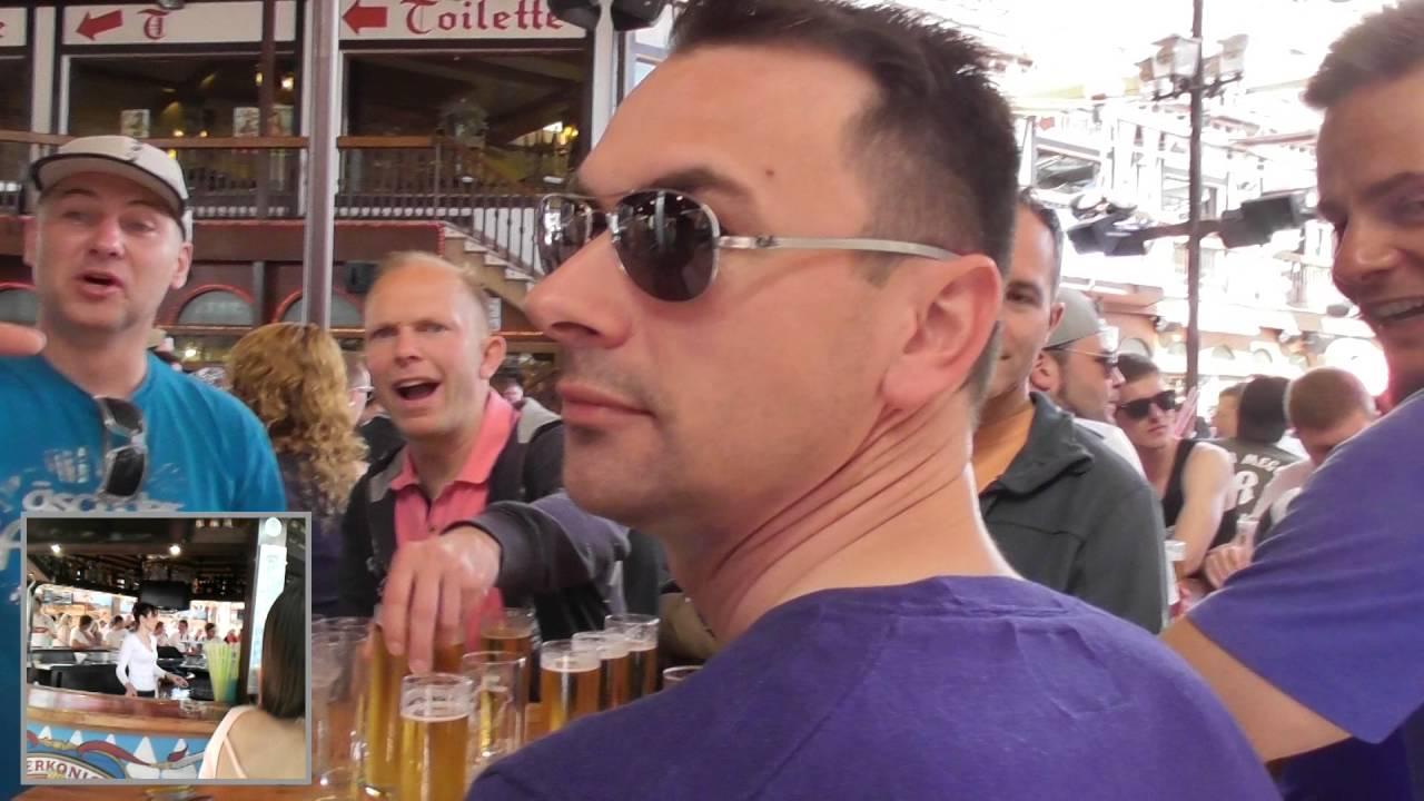 Bierkönig Freibier