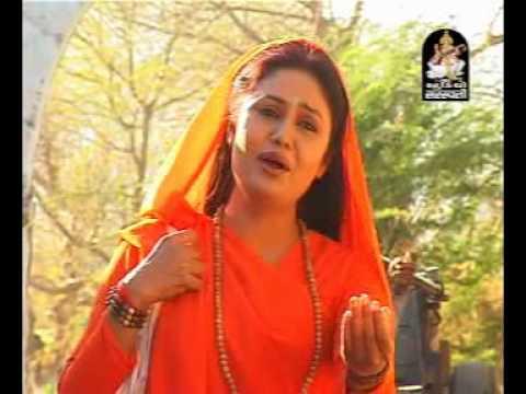 Sant Devidas Amar Devidas   Sacha Sagar Na Moti   Popular Gujarati Song   Bharti Vyas