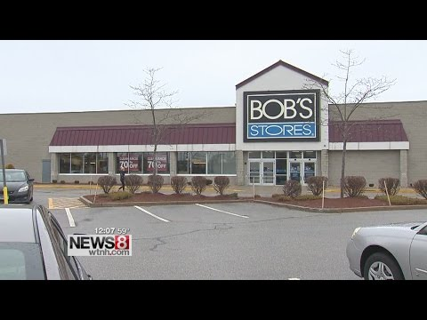 Bob's Stores to close 9 Connecticut locations after bankruptcy filing