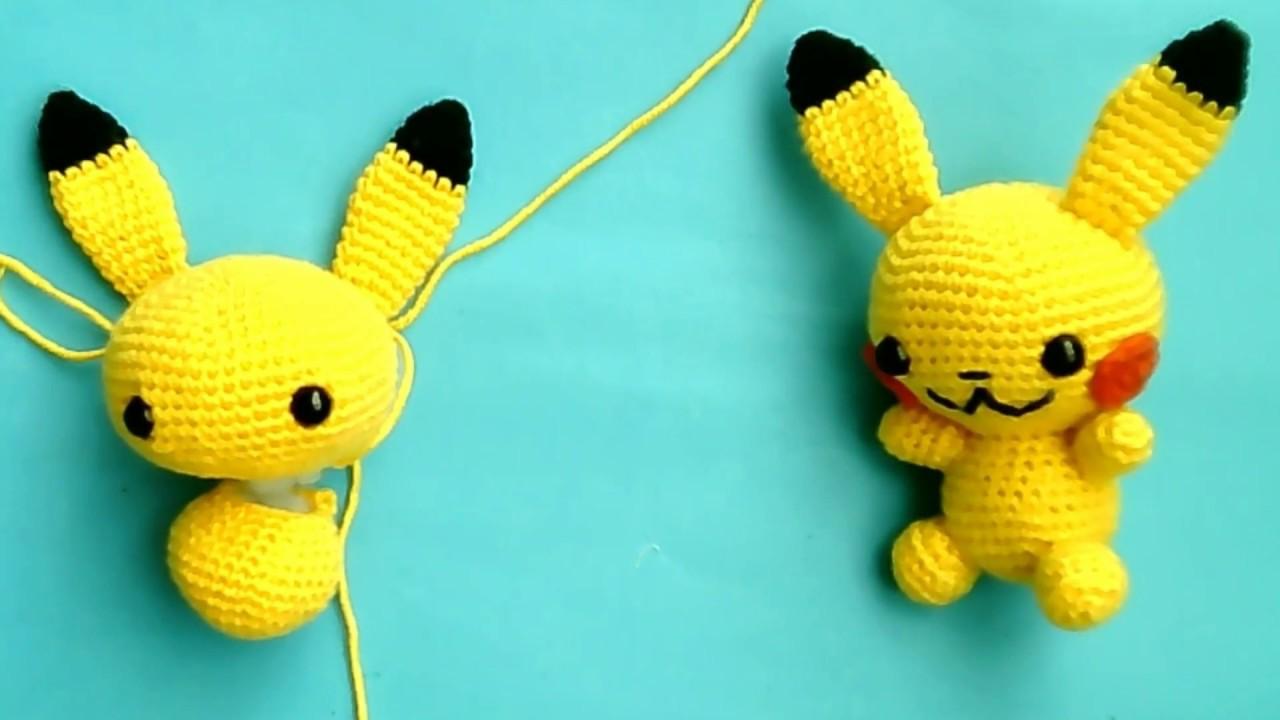 Amigurimi Masum Ayıcık | Crochet, Tricotage, Animaux | 720x1280