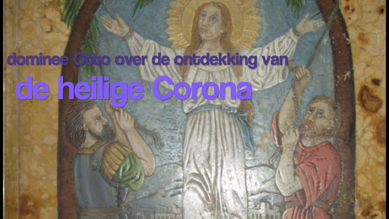 Bildergebnis für heilige corona