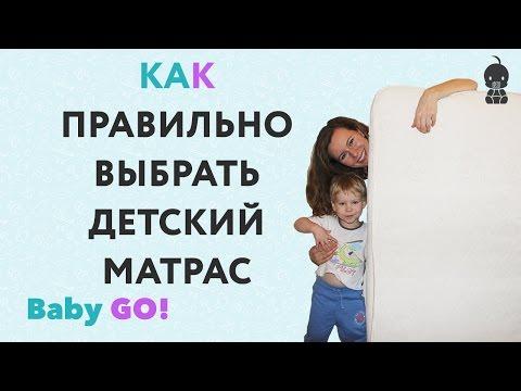 ННМама – мамам о беременности, родах и воспитании детей.