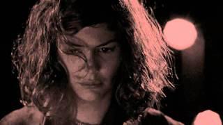 Un monde avec toi - Mireille Mathieu (greek subs)