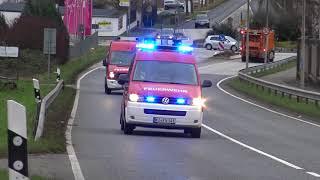 видео Автобус Прага - Кобленц. Eavtobus.com