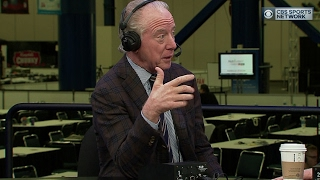 Boomer and Carton: Archie Manning on Peyton Manning