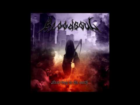 Bloodsoul - Last day in the earth (Full EP)