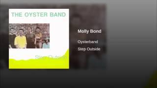 Molly Bond