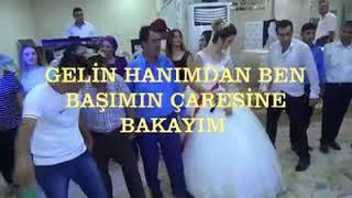 Hatay Reyhanlı belen düğün