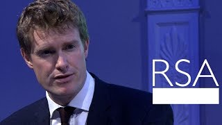 Tristram Hunt MP asks: Who Should Have the Power to Create the School Curriculum?