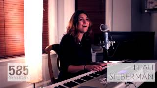The 585 Sessions: Leah Silberman- In a Boat