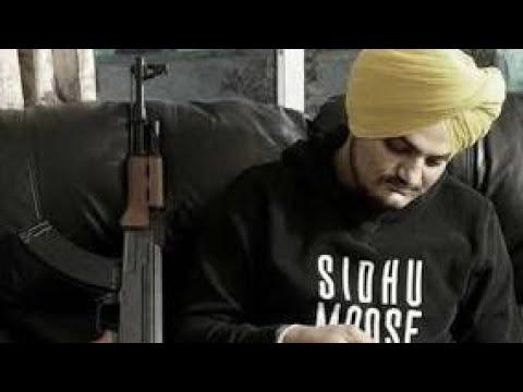 yaari---sidhu-moosewala-|-byg-bird-|-new-song-2018-|-sidhu-moosewala-new-song-|