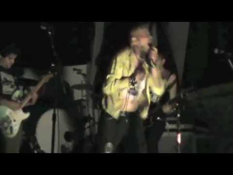 Sick In The Head Live At The Command Center May 15 2015
