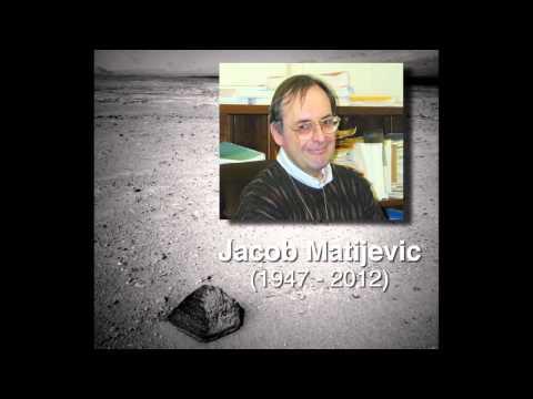 NASA's Mars Curiosity Rover Report #7