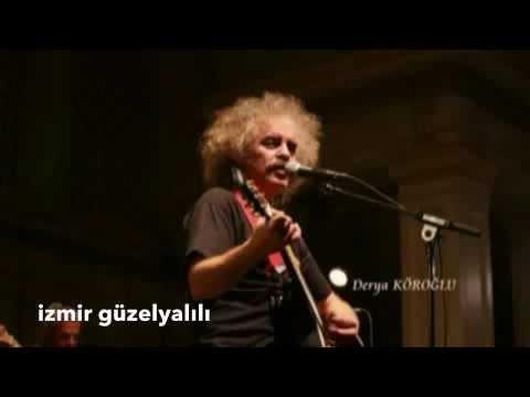 Yeni Türkü - Telli Telli
