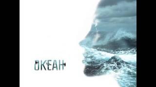 L'ONE feat. Фидель - Океан