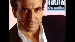 Señor X - Jose Luis Perales