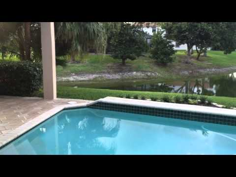 "4860 Rothschild Dr Coral Springs luxury  - For sale by Evan ""Yitzi"" Smith Century 21"