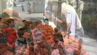 Phim   Du lịch Đà Nẵng   Du lich Da Nang