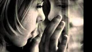 Just walk away - Celine Dion (Ελληνικη μεταφραση)