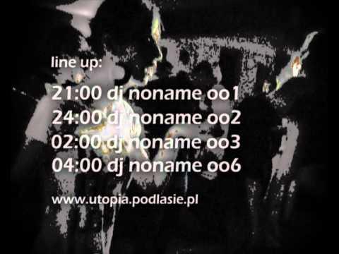 bassline 002