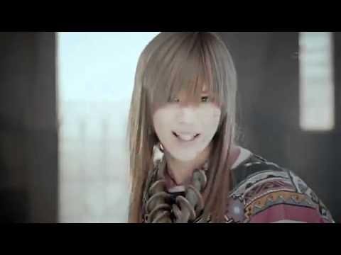 SHINee SHERLOCK 셜록 MV HD (FULL SONG).mp4