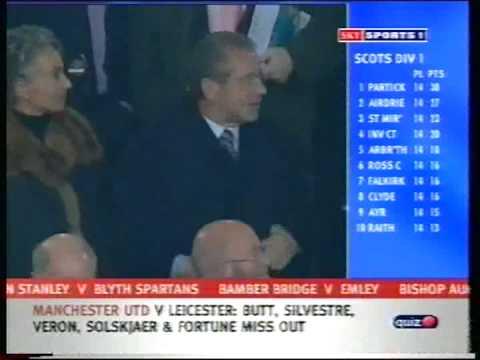 Download Sol Campbell's Return to Tottenham