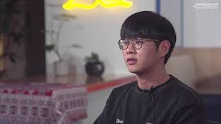 [Wecode | 위코드 | 코딩 부트캠프] 졸업생 김…
