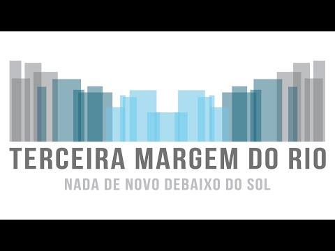 TMR - S05E05 Jacó e José