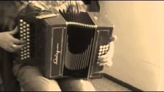 The Entertainer - organetto Resimi