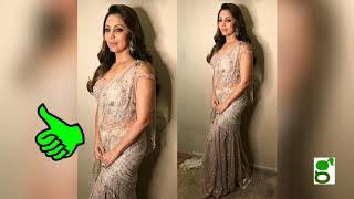 Akash Ambani Shloka Mehta engagement: Best and worst dressed celebrities from biggest celebration