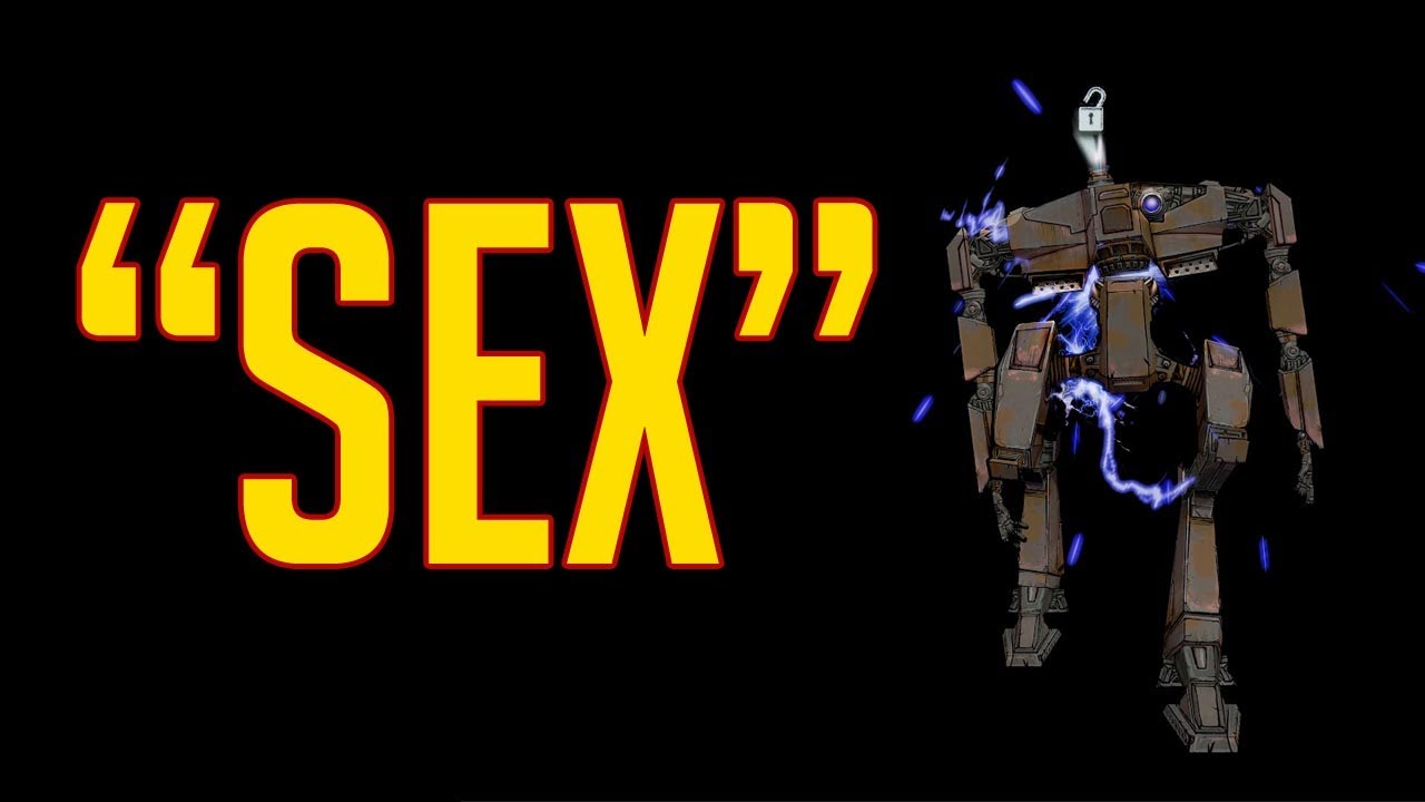 games Verbal sexual
