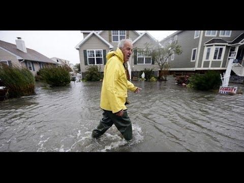 SERES HUMANOS EN CLIMAS EXTREMOS